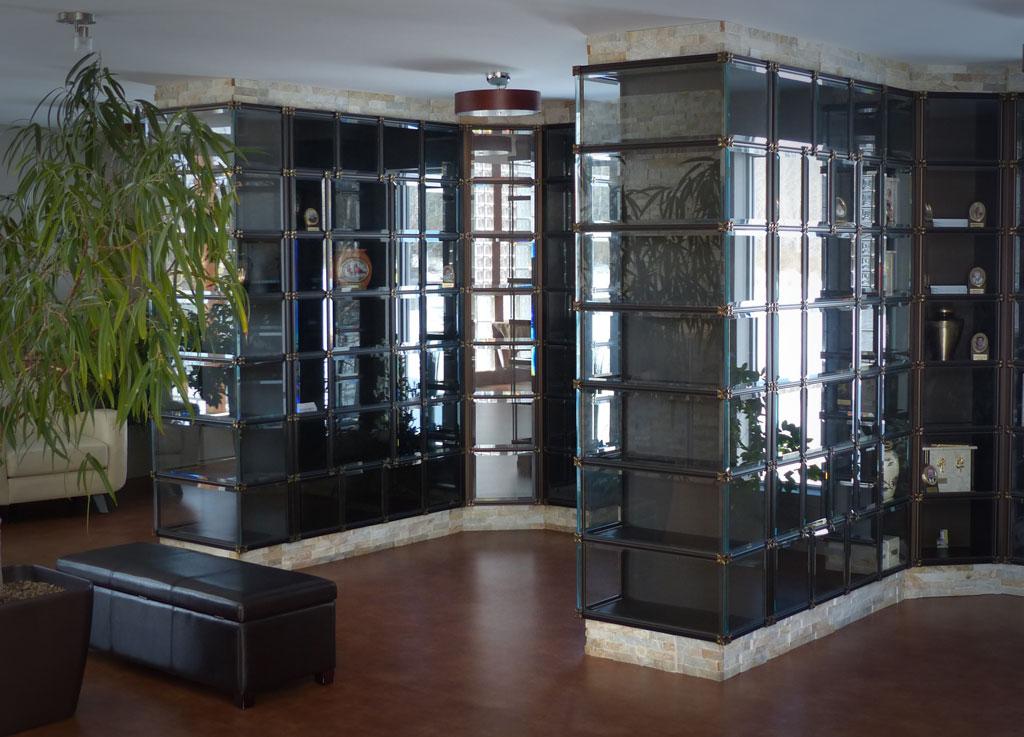 colombarium_interieur
