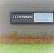 Services - Columbarium Prévost