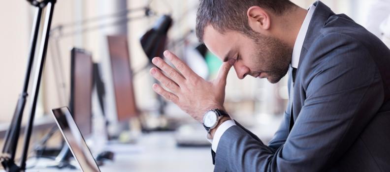 S'absenter du travail après le décès d'un proche
